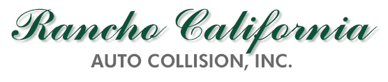 Rancho California Auto Collision