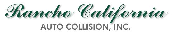 Rancho California Auto Collision